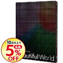 【中古】【特典DVD・ブックレット付】ARASHI LIVE TOUR Beautiful Worl