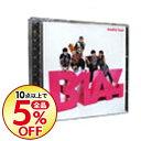 【中古】【CD+DVD】Beautiful Target 初回限定盤A / B1A4
