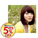 【中古】【CD+DVD】初恋ノオト 初回限定盤 / 花澤香菜