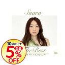 【中古】【3CD】The Best-Tie-up Collection- 初回限定盤 / Suara