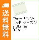 楽天ネットオフ楽天市場支店【中古】【Blu−ray】ウォーキング・デッド シーズン2 Blu−ray BOX−1 / 洋画