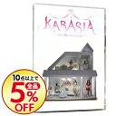 【中古】KARA 1ST JAPAN TOUR 2012 KARASIA 初回限定盤 / KARA【出演】