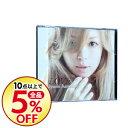 【中古】【CD+DVD】LOVE / 浜崎あゆみ