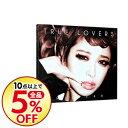 【中古】【CD+DVD】TRUE LOVERS 初回限定盤 ...