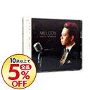 【中古】清水翔太/ 【CD+DVD】MELODY 初回限定盤
