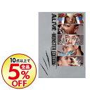 【中古】【CD+DVD】ALIVE−MONSTER EDITION− 期間限定生産盤 / BIGBANG
