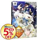 【中古】PSP 【冊子・CD同梱】ダイヤの国のアリス−Wonderful Wonder World− 豪華版 初回限定盤