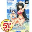 【中古】PSP 【CD同梱】恋愛0キロメートル Portable 初回限定版
