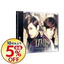 【中古】【CD+DVD・ブックレット・ジャケットサイズカード...