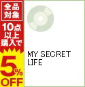 【中古】MY SECRET LIFE / miki kohno