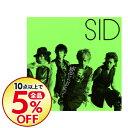 【中古】【CD+DVD】恋におちて 初回生産限定盤B / シド(SID)