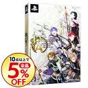 【中古】PSP 【CD 原画集同梱】Princess Arthur 初回限定版