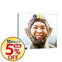 【中古】【3CD+DVD】ファンキーモンキーベイビーズ LA...
