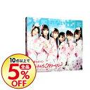 【中古】【CD+DVD】入り口のない出口 初回限定盤B / ...