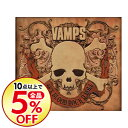 【中古】【CD+Blu-ray】SEX BLOOD ROCK N'ROLL 初回限定盤A (SHM-CD) / VAMPS