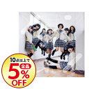 【中古】【CD+DVD】メロンジュース(Type−B) / HKT4