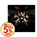 【中古】Acid Black Cherry/ 【CD+DVD】黒猫〜Adult Black Cat〜 初回限定盤