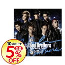 【中古】【CD+DVD】冬物語 / 三代目 J Soul Brothers