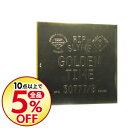 【中古】【全品5倍!5/25限定】【CD+DVD】GOLDEN TIME 初回限定盤 / RIP SLYME