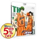 【中古】【Blu−ray】黒子のバスケ 2nd season...