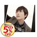 【中古】【CD+DVD】START AGAIN 豪華盤 / 神谷浩史