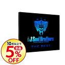 【中古】【2CD+2DVD】THE BEST/BLUE IM...