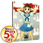 【中古】【Blu−ray】キルラキル 3 完全限定生産版 三方背ケース・DVD・ブックレット付 / 今石洋之【監督】