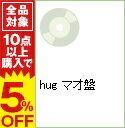 【中古】【フォトブック付】hug マオ盤 / シド(SID)