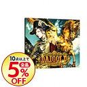【中古】【CD+DVD】DAIGOLD 初回限定盤A / DAIGO