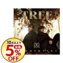 【中古】【CD+DVD】TREE Type−B / 東方神起...