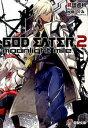 【中古】GOD EATER2 moonlight mile ...