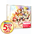 【中古】μ's/ 【CD+DVD】それは僕たちの奇跡 TVアニメ ラブライブ!2期 オープニングテーマ