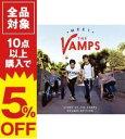 CD - 【中古】【CD+DVD】ミート・ザ・ヴァンプス デラックス・エディション / ヴァンプス