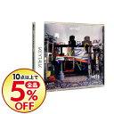 Other - 【中古】【2CD+DVD】OVERTONE 初回限定盤A / KEYTALK