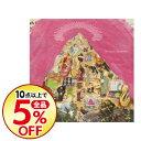 【中古】【CD+DVD】DIAMOND 初回限定盤 / Wienners
