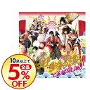 【中古】【CD+DVD】ちゅるりちゅるりら 初回限定盤A / でんぱ組.inc