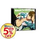 CD, DVD, 乐器 - 【中古】「Free!−Eternal Summer−」キャラクターソングシリーズ02/橘真琴 / 鈴木達央
