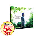【中古】【2CD】evergreen 初回限定盤 (Blu−spec CD2) / 秦基博
