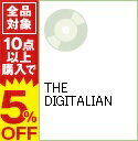 【中古】THE DIGITALIAN / 嵐