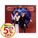 【中古】【CD+Blu-ray】イグジスト 限定生産盤 / angela