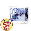 【中古】【全品10倍!2/20限定】【2CD+DVD】透明な色 TYPE-A / 乃木坂46