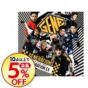 【中古】【CD+DVD】GENERATI...