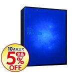 【中古】【Blu−ray】新世紀エヴァンゲリオン Blu−ray BOX ブックレット付 / 庵野秀明【監督】