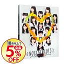 【中古】NOGIBINGO!3 DVD−BOX / お笑い・...