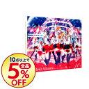【中古】【全品5倍】【3CD】「ラブライブ! School idol project」−μ's Best Album Best Live!Collection 2 / μ's