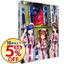 【中古】【Blu-ray】ARIA The ANIMATION Blu-ray BOX / アニメ