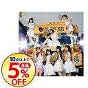 【中古】PASSPO☆/ 【CD+DVD】Mr.Wednesday Type−A