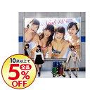 【中古】【CD+DVD】僕はいない(Ty...