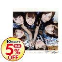 【中古】【CD+DVD】裸足でSummer (Type−D)...