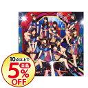 【中古】【CD+DVD】最高かよ TYPE−A / HKT48